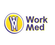 logoWorkMed